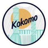 Kokomo2