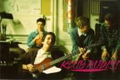 Klub Rudis
