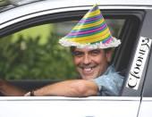 Clooney's Oholics