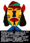 Steve Gunn