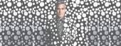 Clooney's Maja
